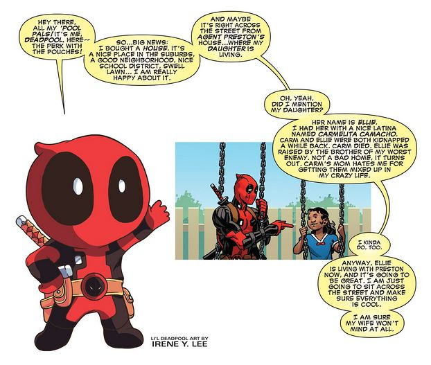 deadpool_daughter