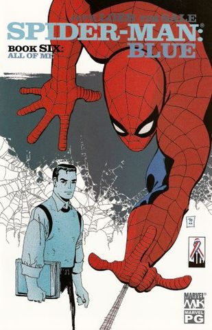 Spider-Man_Blue_Vol_1_6
