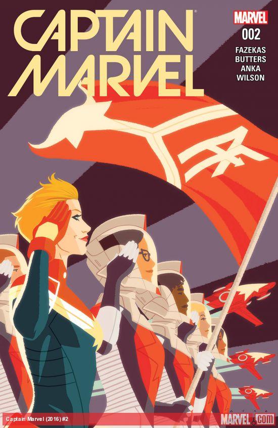 Captain_Marvel_2