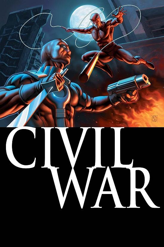deadpool_civil_war