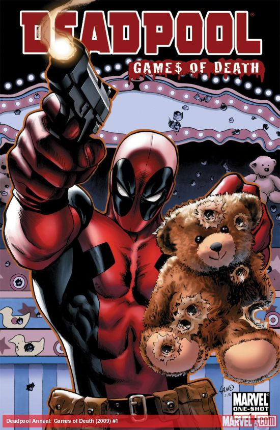 deadpool_games_of_death