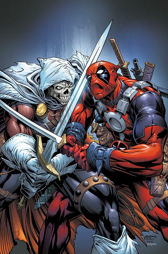Deadpool_Taskmaster