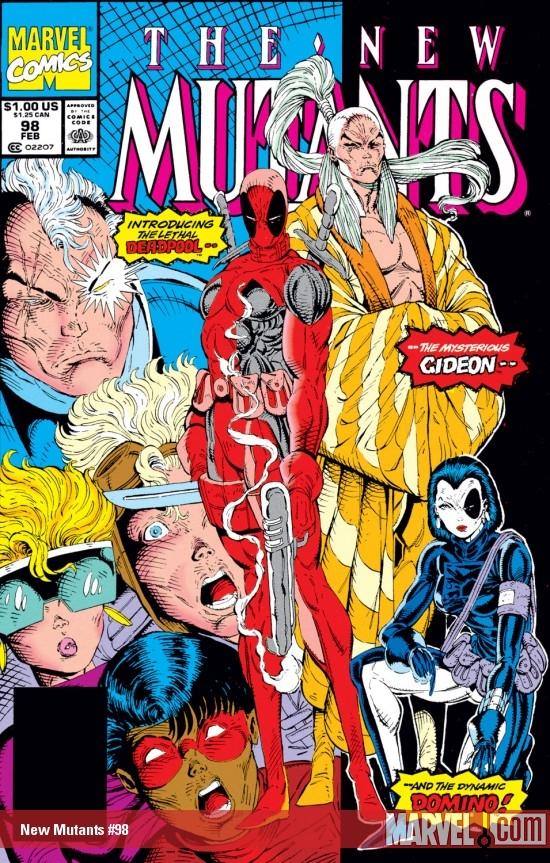 deadpool_the_mutants