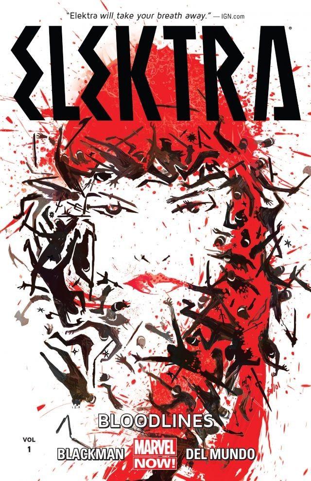 Elektra_bloodlines