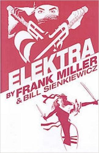 Elektra_Frank_Miller