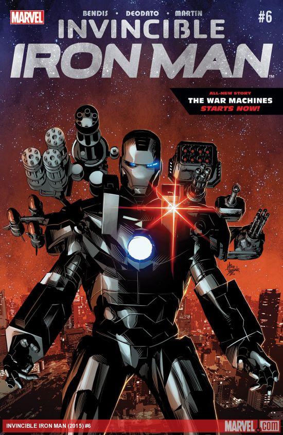 invincible_iron_man_6