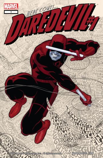 daredevil_no_1