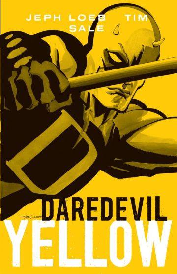 daredevil_yellow
