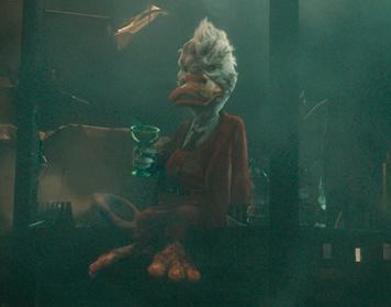Howard_the_Duck_return.png