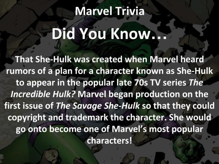 Marvel_Trivia_She_Hulk_1