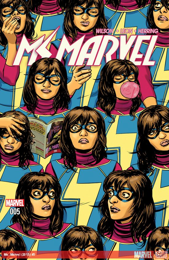 Ms_Marvel_5
