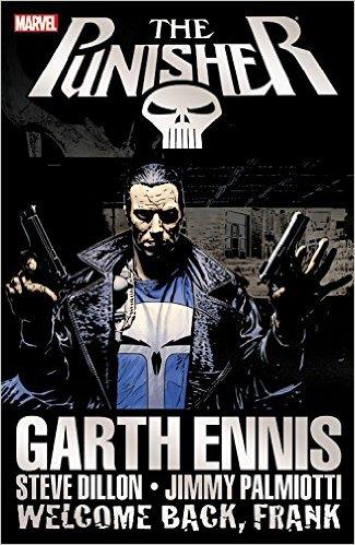 Punisher_garth_ennis