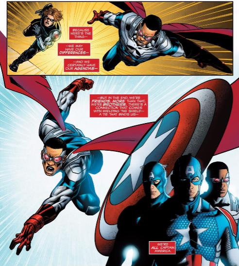 Captain_America_7_1