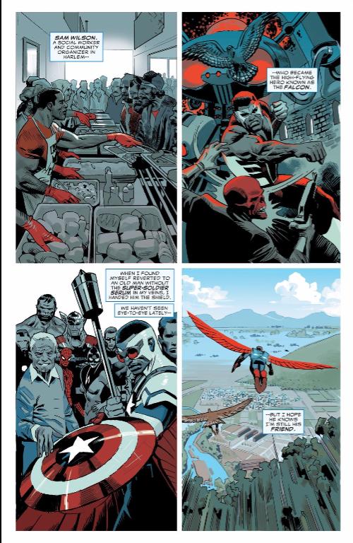 Captain_America_7_4