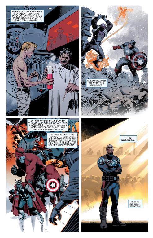 Captain_America_7_6