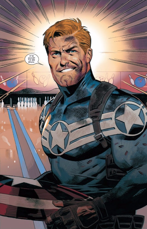 Captain_America_7_8