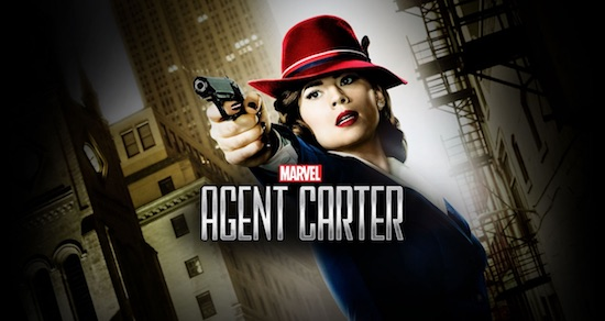 Agent_Carter_Canceled