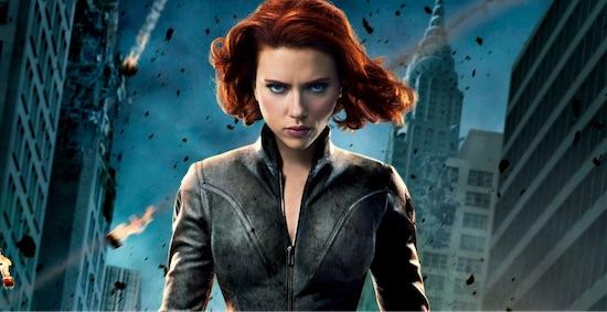 Black_Widow_Movie