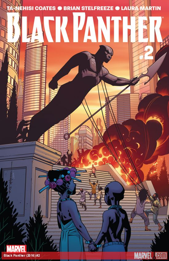 BlackPanther_2.png