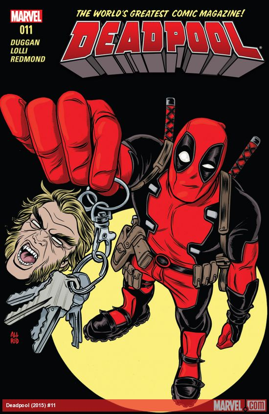 DeadPool_11.png