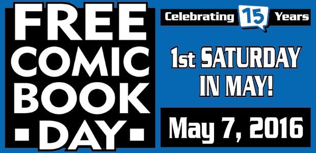 Free_Comic_Book_Day_2016