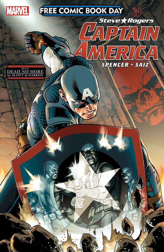 Free_Comic_Book_Day_Captain_America