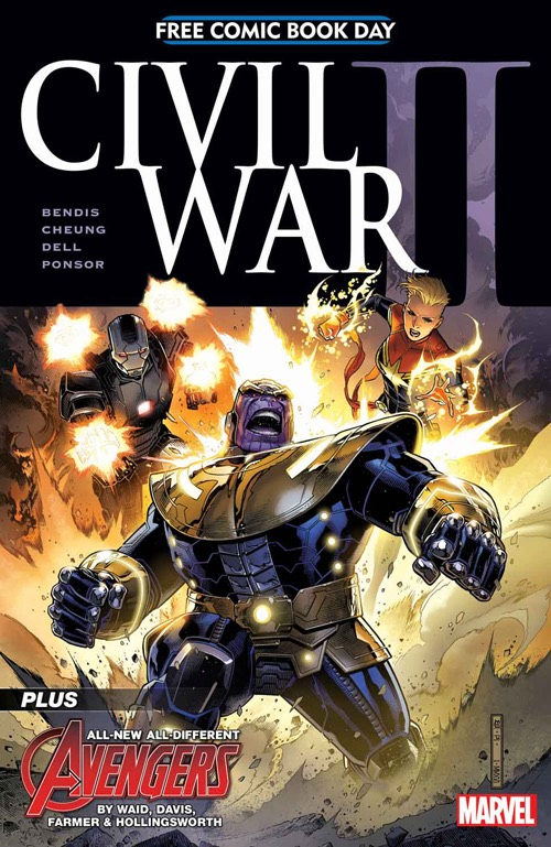 Free_Comic_Book_Day_Civil_War_II