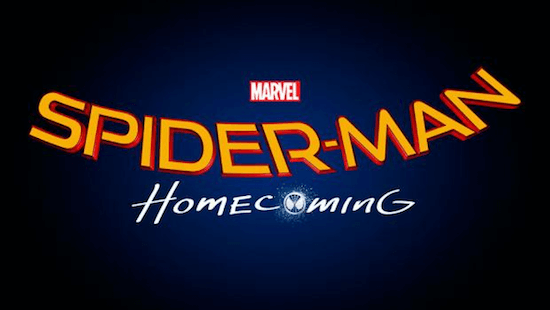 Spider-man Homecoming.png